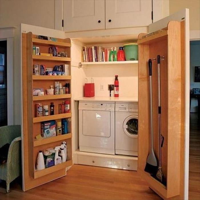 new-home-ideas-10