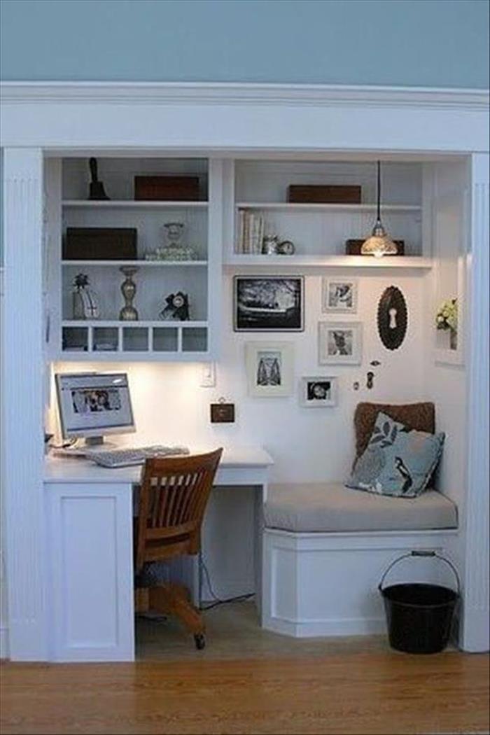 new-home-ideas-14