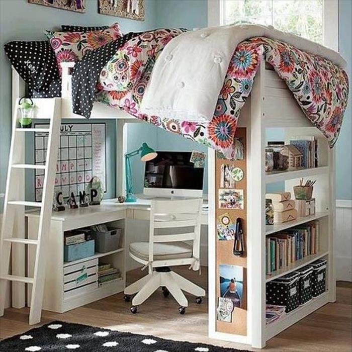 new-home-ideas-3