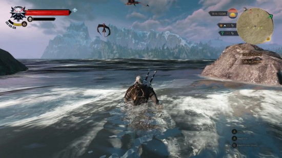 witcher-swimming-550x309