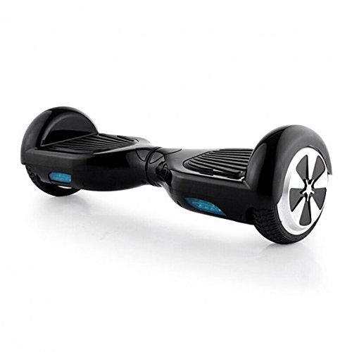 Best-Hoverboards-1
