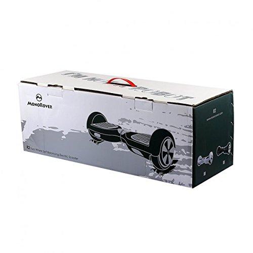 Best-Hoverboards-3