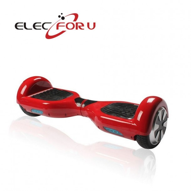 Best-Hoverboards-5-610x610