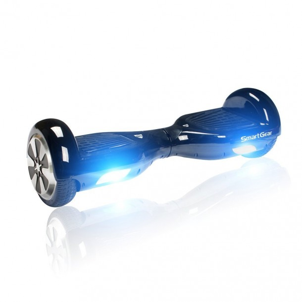 Best-Hoverboards-6-610x610