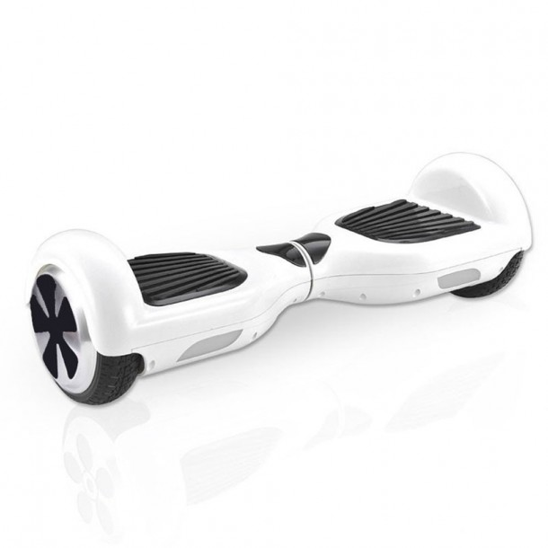 Best-Hoverboards-8-610x610
