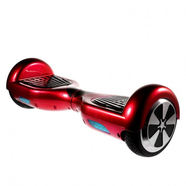 Best-Hoverboards-9-610x610