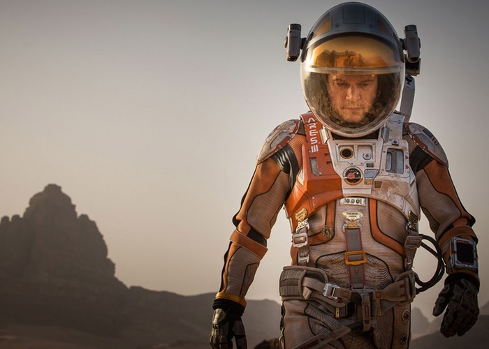 Ridley-Scott-Creating-New-Virtual-Reality-Experience