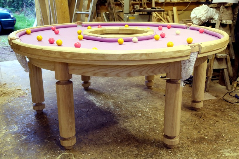 donut-pool-table-2