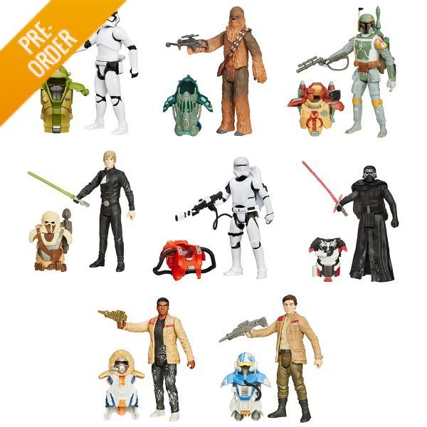 force-awakens_armor-up-figures