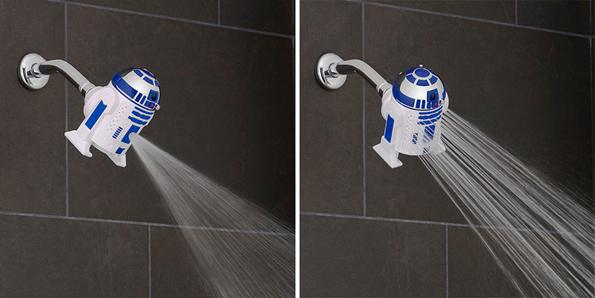 star-wars-showerhead-4