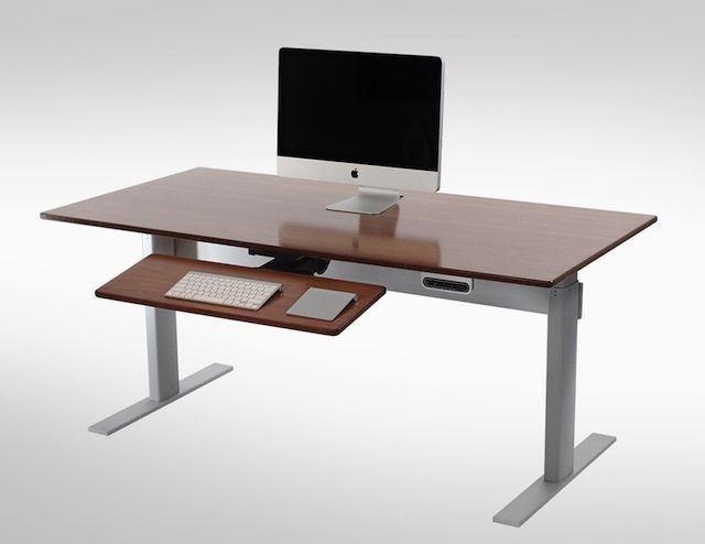 Ideas To Buy Or Build Your Perfect Standing Desk