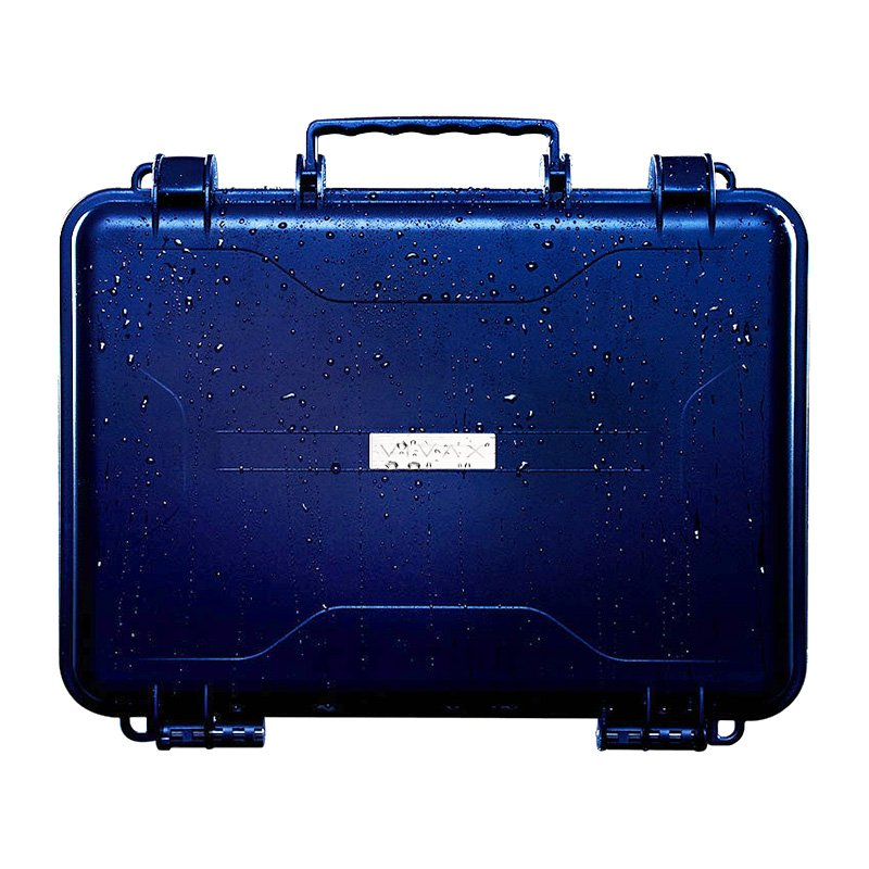 Vivax Indestructible Laptop Case