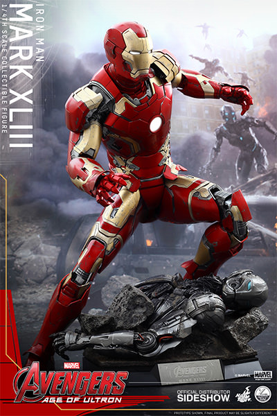 902383-iron-man-mark-xliii-003