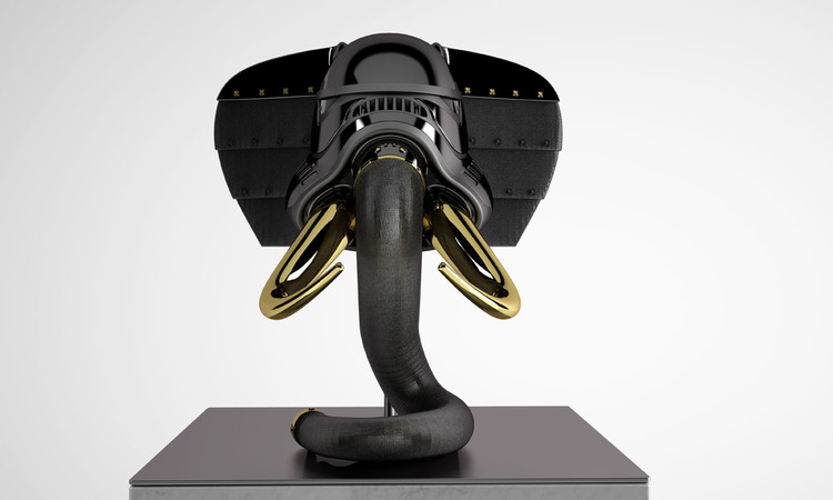 Badass Stormtrooper Inspired Helmets (9)