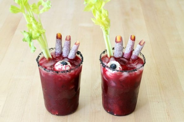 bloody mary recipe (1)