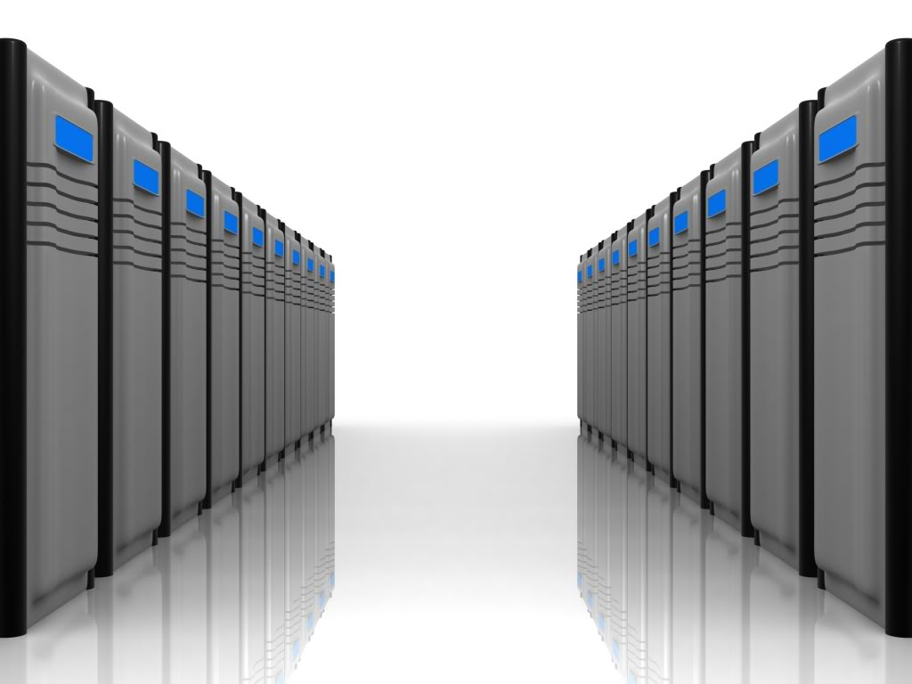 Top 3 Web Hosting Provider in India