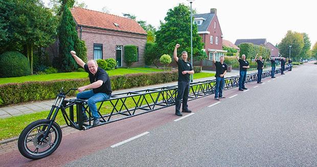 longest-bicycle-1