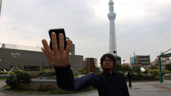 selfie-arm-3