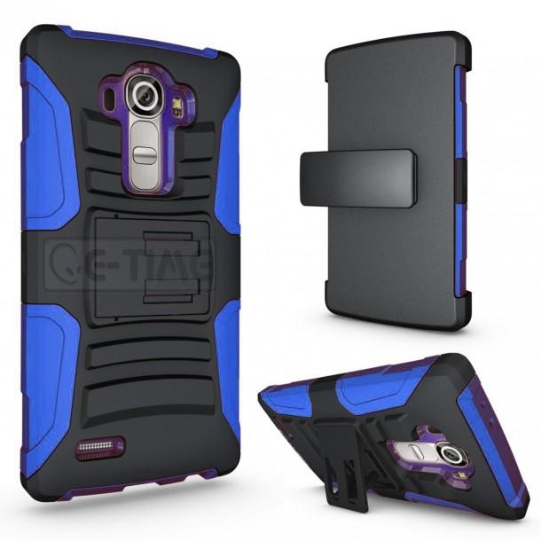 10-Best-Cases-for-LG-G-Vista-2-5-610×610