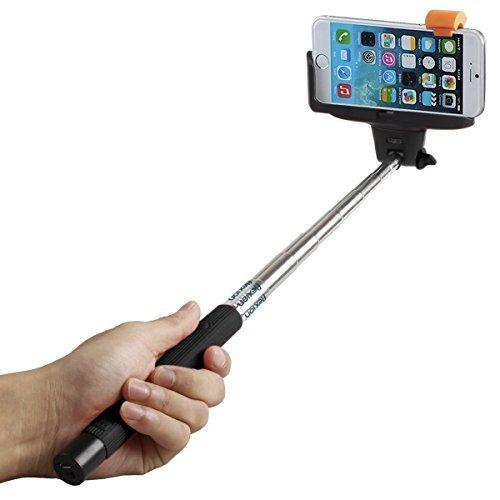 Best Selfie Sticks