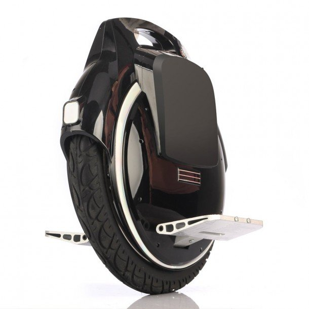 10-Best-Unicycle-4-610x610