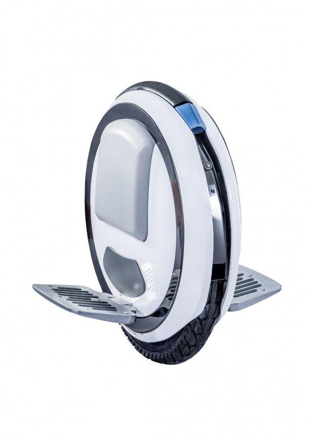 10-Best-Unicycle-6-610x862
