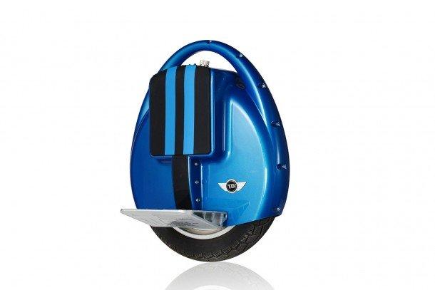 10-Best-Unicycle-7-610x407