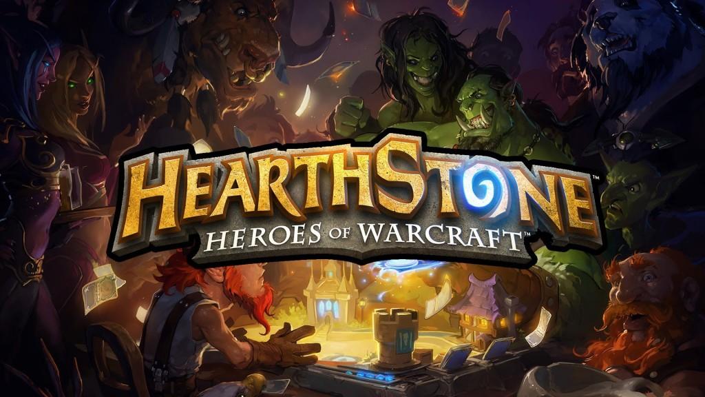 Heroes of Warcraft
