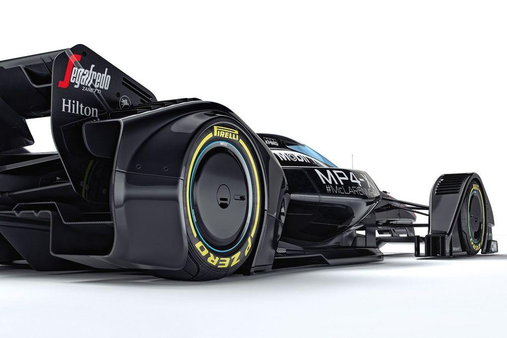 McLaren Mp4X (11)
