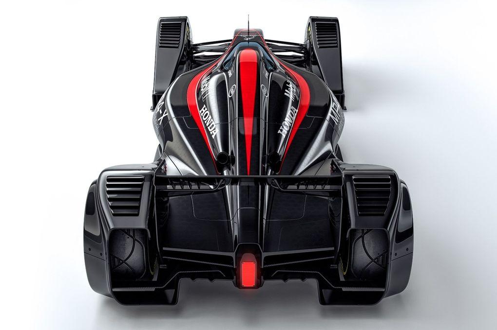 McLaren Mp4X (13)