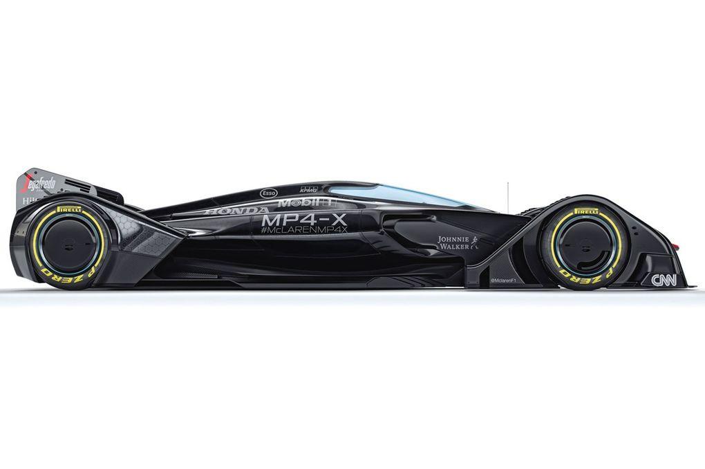 McLaren Mp4X (17)