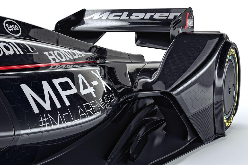 McLaren Mp4X (18)