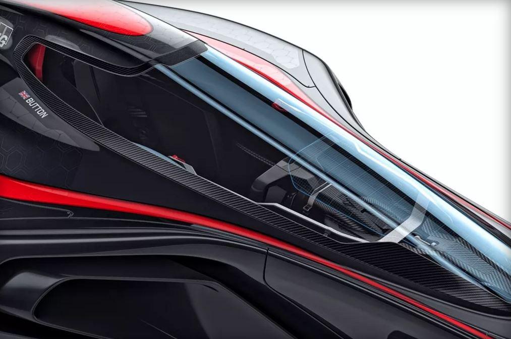 McLaren Mp4X (2)