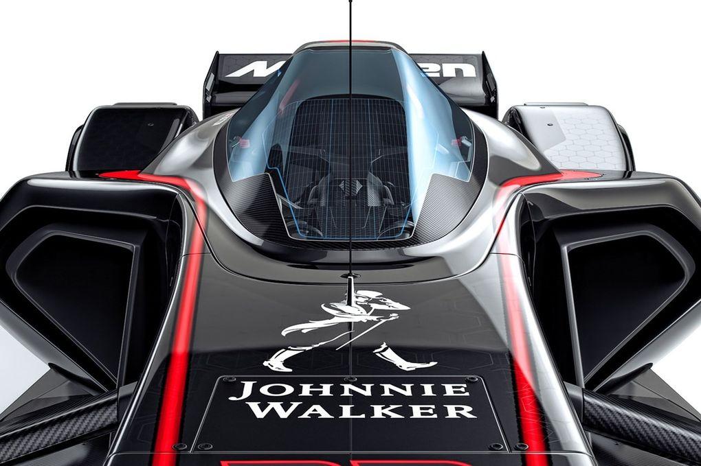 McLaren Mp4X (3)