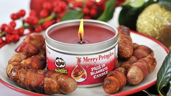 Pringles-Candles-2