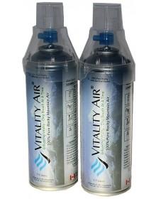 Vitality Air