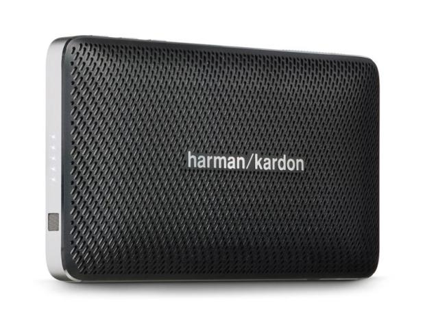 best-christmas-gifts-ideas-android-fans-harman-kardon-esquire-mini