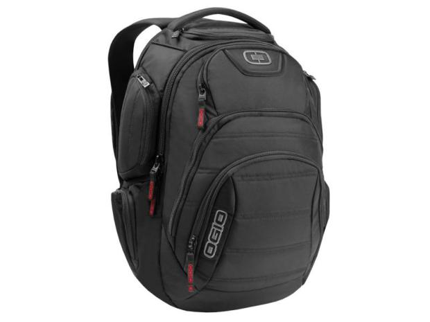 best-christmas-gifts-ideas-android-fans-ogio-renegade-rss-backpack