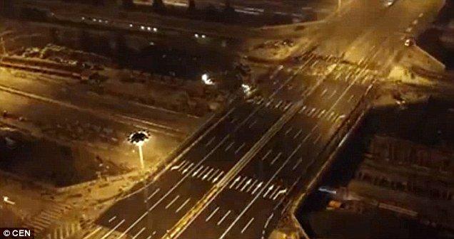 chinese-rebuild-bridge-in-43-hours2