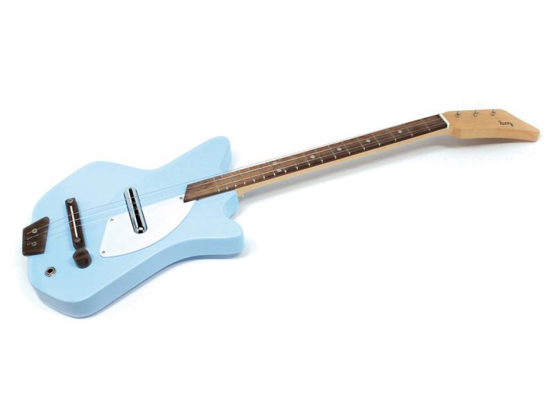 christmas-gift-ideas-musicians-ElectricLoog-Assembled-Blue