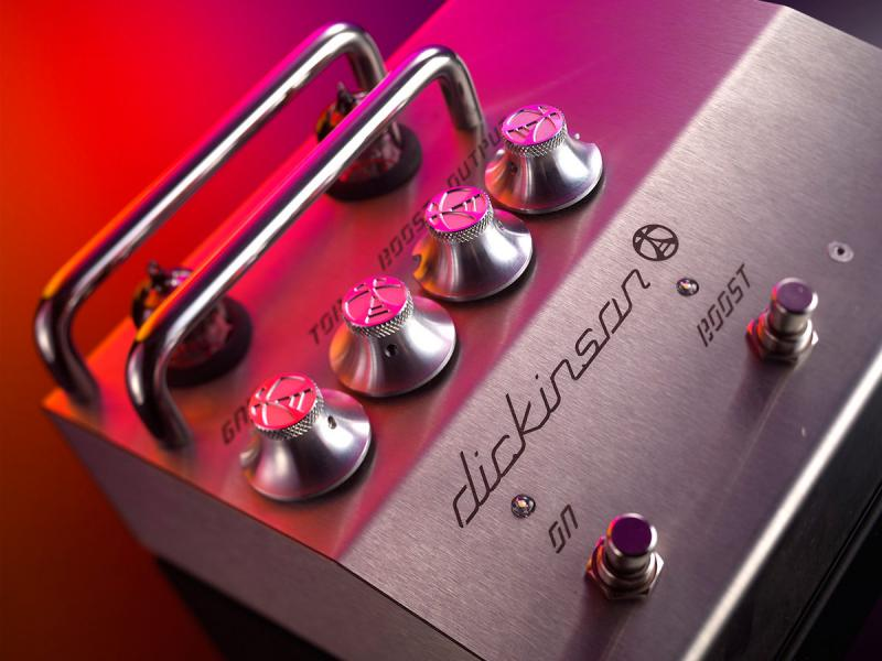 christmas-gift-ideas-musicians-dickinson-di-overdrive