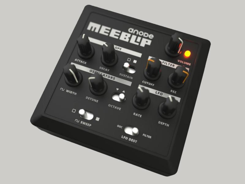 christmas-gift-ideas-musicians-meeblip-2