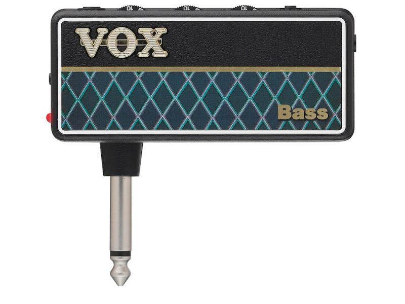 christmas-gift-ideas-musicians-vox-amplug-2-bass