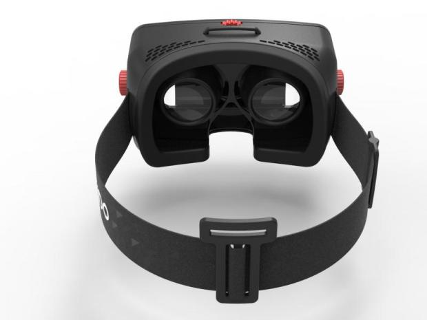 homido_vr_headset_004