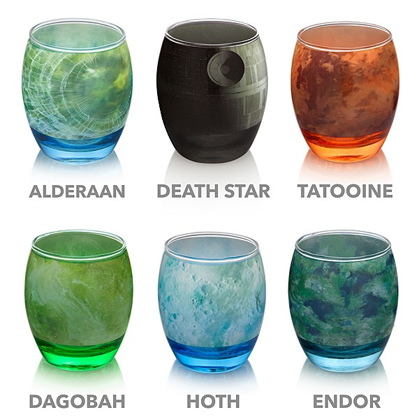 star-wars-planets