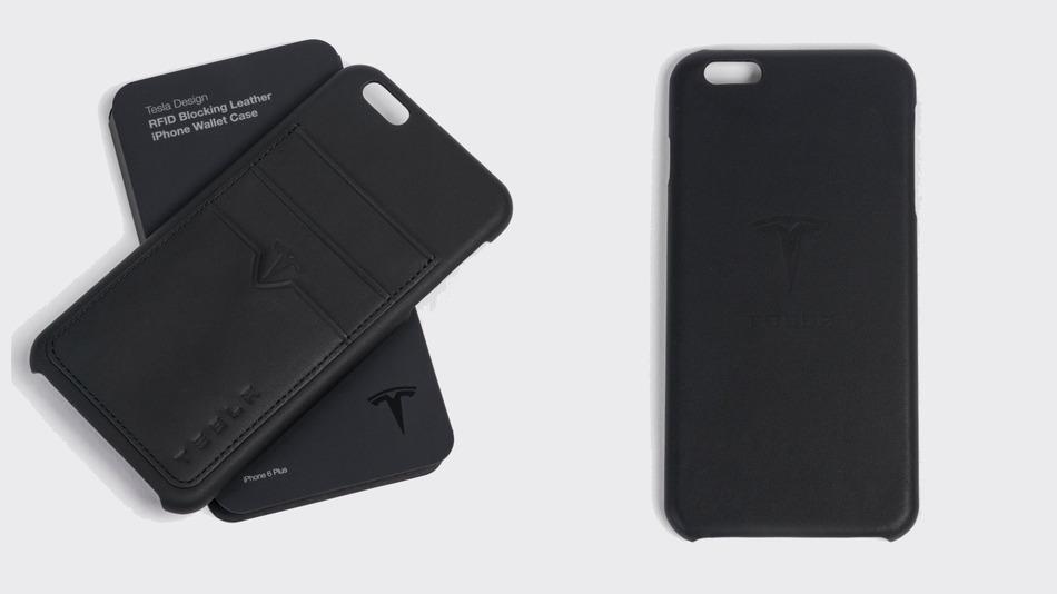 tesla-iphone-cases