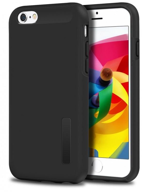 10-Best-Cases-for-iphone-6-plus-10-610×793