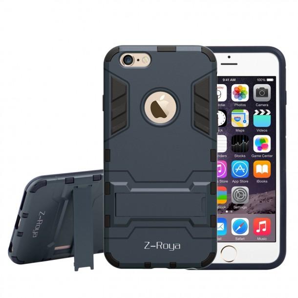 10-Best-Cases-for-iphone-6-plus-5-610×610