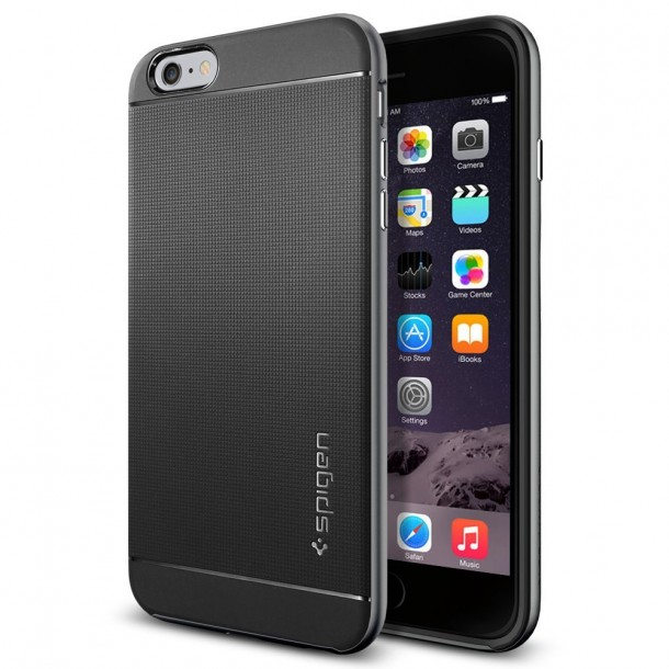 10-Best-Cases-for-iphone-6-plus-8-610×610
