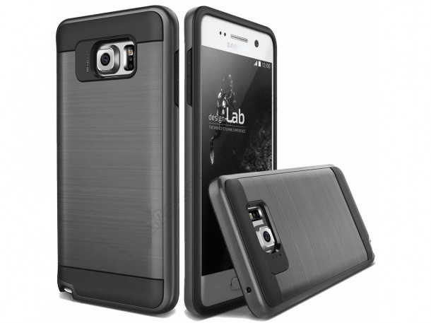 10-Best-cases-for-Samsung S6